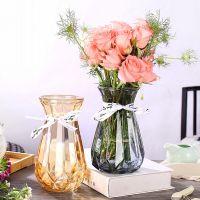 家养鲜花--粉玫瑰 到店取